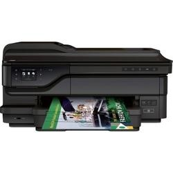 HP Officejet 7612 A3 e-All-in-One