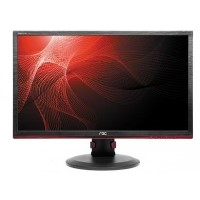 "AOC G2460PF 24"" Full HD Freesync Gaming Monitor"