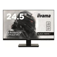 "Iiyama 24.5"" G-Master HDMI Full HD Freesync Gaming Monitor"