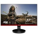 "G2790PX AOC G2790PX 27"" Full HD 1ms 144Hz Gaming Monitor"