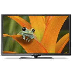 Goodmans G32227DVB 32 Inch Freeview LED TV