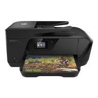HP Officejet 7510 Wireless Multi-Function Printer