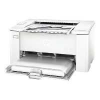 HP LaserJet Pro M102w A4 Mono Printer