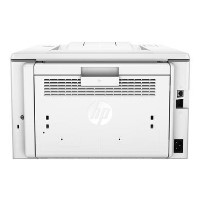 HP LaserJet Pro M203dn A4 Mono Printer