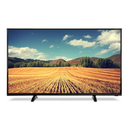 Goodmans G4225DVB4K-2K 42 Inch 4K Ultra HD LED TV