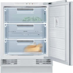 Neff G4344X7GB Series 1 Integrated Under Counter Freezer