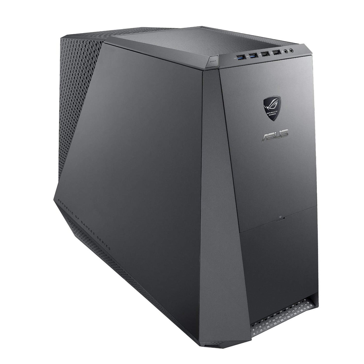 ASUS G50AB DRIVERS UPDATE