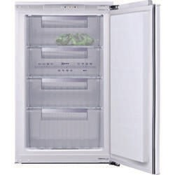 Neff G5624X7GB Series 3 Integrated Freezer
