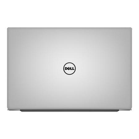 Dell XPS 13 9360 Core i5-8250U 8GB 256GB SSD 13.3 Inch FHD Windows 10 Pro Laptop