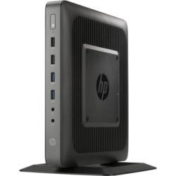 HP T620 ThinPro AMD GX-217GA 4GB 8GB SSD Thin Client Desktop