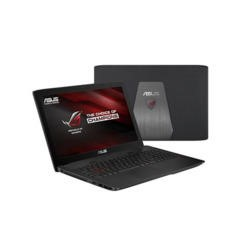 ASUS ROG G751JT-T7250H Core i7-4750HQ 16GB 1TB + 128GB SSD NVIDIA GTX970 3GB BLU-RAY 17.3 Inch Windows 8.1 Gaming Laptop