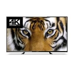 Goodmans 75 Inch 4K Ultra HD Smart LED TV