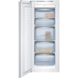 Neff G8120X0 Series 5 Frost Free Integrated Freezer
