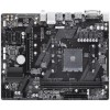Gigabyte A320M-H AMD A320 micro-ATX Motherboard