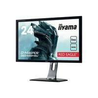 "Iiyama 24"" G-Master HDMI Full HD Freesync 144Hz 1ms Gaming Monitor"