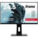 "GB2560HSU-B1 iiyama GB2560HSU-B1 24.5"" FULL HD Freesync 144Hz Gaming Monitor"