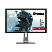 "Iiyama 27"" G-Master GB2788HS-B2 HDMI Full HD Freesync 144Hz Gaming Monitor"