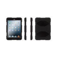 Griffin Survivor Case for iPad Mini 2 in Black