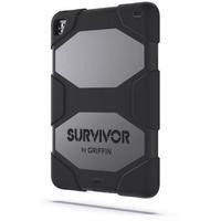 "Griffin Survivor All-Terrain for iPad Pro 9.7"" / iPad Air 2"