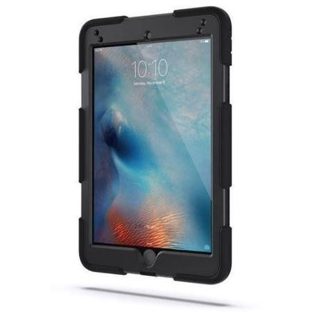 Griffin Survivor All-Terrain for iPad Air 2