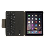 "Griffin Snapbook Keyboard Case for iPad Pro 9.7"" & iPad 9.7"" 2017"
