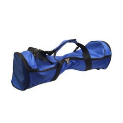 Carry Bag For G-Board Smart Self Balancing Scooter Board