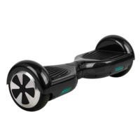 GRADE A3 - G-Board Smart Two Wheel Self Balancing Hover Scooter - Black