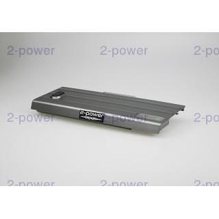 Laptop Battery GD775