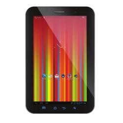 Refurbished Grade A1 Gemini Duo 7 3G Cortex A9 Dual Core 1GB 4GB 7 inch Android 4.0 Ice Cream Sandwich 3G Tablet in Black