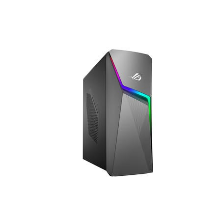 GL10CS-UK001T ASUS ROG Strix GL10 Core i5-8400 8GB 1TB + 256GB SSD GeForce GTX 1060 3GB Windows 10 Gaming PC