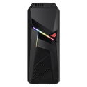 A1/GL12CM-UK009T Refurbished Asus ROG Strix GL12 Core i5-8400 16GB 1TB & 256GB GTX 1060 6GB Windows 10 Gaming PC