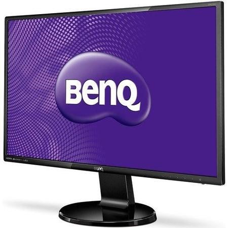 "BenQ GL2760H 27"" Full HD HDMI Monitor"