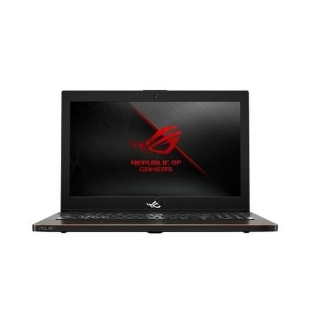 GL703GS-E5036T Asus ROG Core i7-8750H 16GB 1TB + 512GB SSD GeForce GTX 1070 17.3 Inch Windows 10 Gaming Laptop With Bag Mouse  & Headset