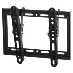 Tilting Wall Bracket  - for TVs up to 42 inch