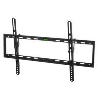 Tilting Wall Bracket - for TVs up to 70 inch