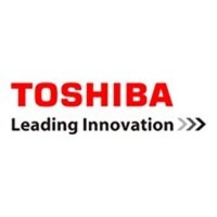 Toshiba On Site Warranty Repair - Gold