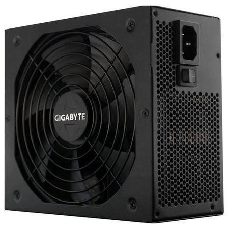 Gigabyte G750H 750w 80 Plus Gold Semi-Modular Power Supply