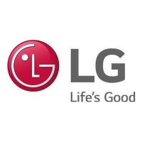 LG Internal Ultra Slim DVD-RW 9.5mm Slot