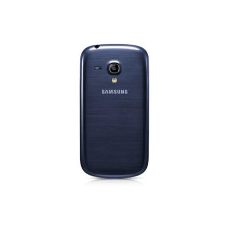 Samsung I8200 Galaxy S3 Mini VE 8GB - Blue