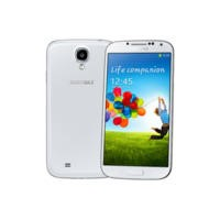 GRADE A1 - As new but box opened - Samsung Galaxy S4 White 16GB Unlocked & SIM Free