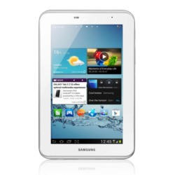 Refurbished Grade A2 Samsung Galaxy Tab 2 Dual Core 1GB 8GB 7 inch Android 4.1.1 Jelly Bean Tablet