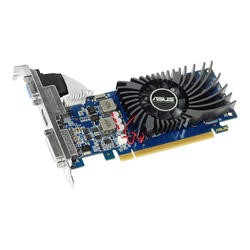 Asus NVidia GeForce GT 610 1GB DDR3 Graphics Card