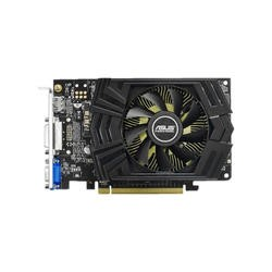 Asus NVidia GeForce GTX 750 1GB Graphics Card