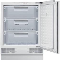 Siemens GU15DA50GB iQ100 Integrated Under Counter Freezer
