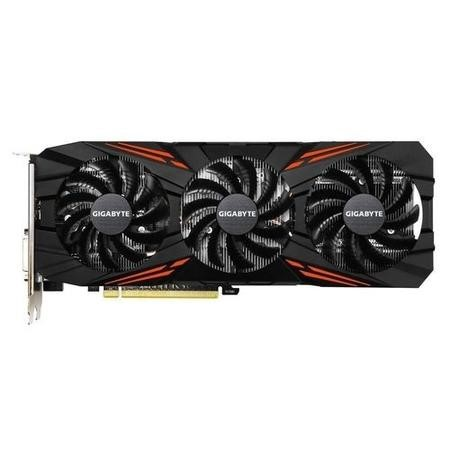 Gigabyte GeForce GTX 1070 Ti Gaming 8GB Graphics Card