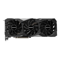 Gigabyte GeForce RTX 2080 SUPER GAMING OC 8GB Triple Fan RGB Graphics Card