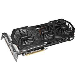 Gigabyte NVidia GeForce GTX 980 4GB DDR5 PCI-E Graphics Card