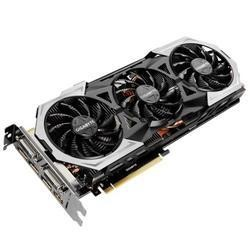 Gigabyte Nvidia GeForce GTX980 Ti GAMING 1000MHz 6GB DDR5 Graphics Card