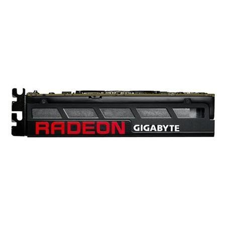 Gigabyte AMD Radeon R9 NANO 1000MHz 4GB GDDR5 Graphics Card