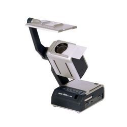 Genee Vision 2100 - 12 x Optical and 10 x digital Zoom - USB2.0